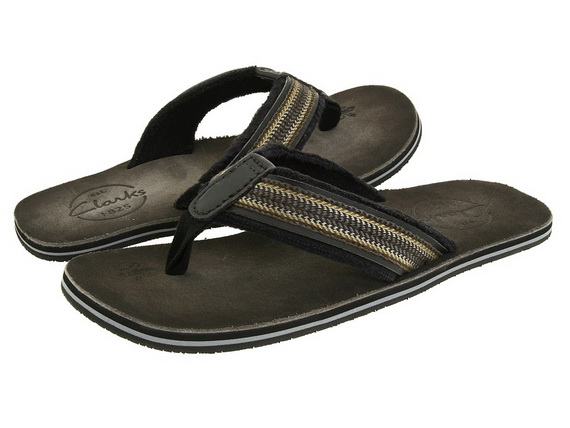 d516f1445d706 Fashionable Clarks Sandals for Men - for life and style