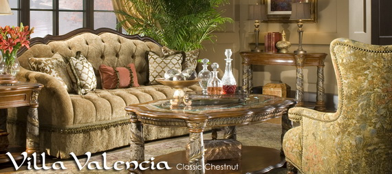 Classic-Living-Room-Furniture-from-Aico_05