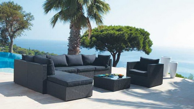 Comfortable-Garden-Furniture-Designs-for-Your-Outdoor-Living-Room_05