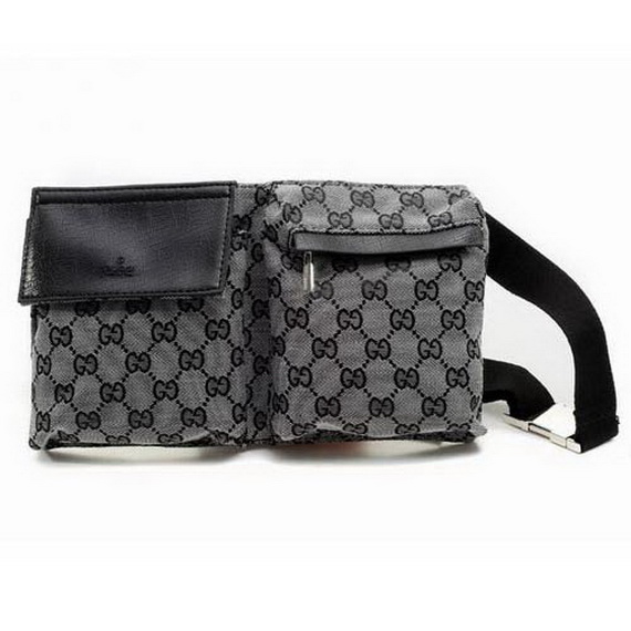 Gucci-Belt-Bags-for-Women_10