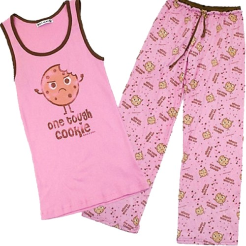 Shop for teen pajamas online at Target. Free shipping on purchases over $35 and save 5% every day with your Target REDcard.