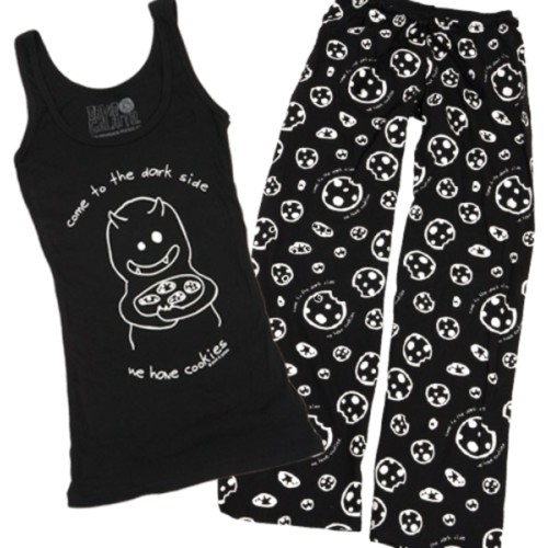 trendy and comfortable teen girls pajamas for life and style