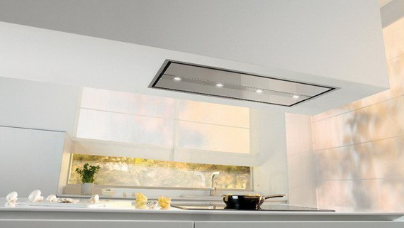 Minimalist-Hood-Designs-from-Gorenje-for-Modern-Kitchens_2