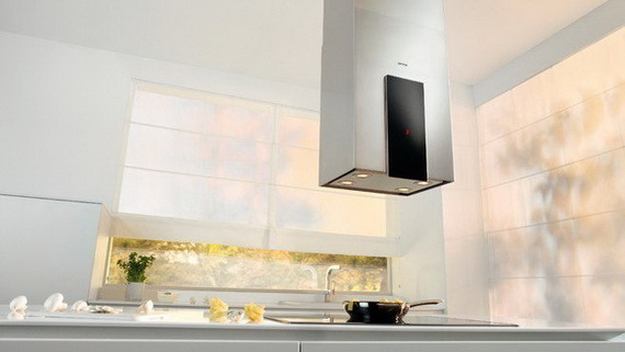 Minimalist-Hood-Designs-from-Gorenje-for-Modern-Kitchens_4