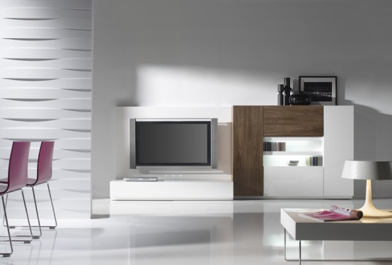Minimalist-furniture-for-modern-living-room-–-Day-from-Circulo-Muebles-1-554x375