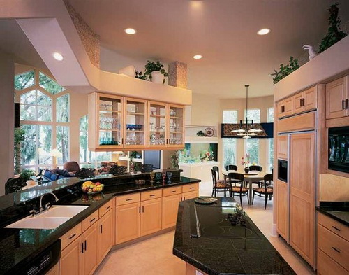 Modern-kitchens-designs-15
