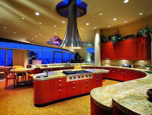 Modern-kitchens-designs-8