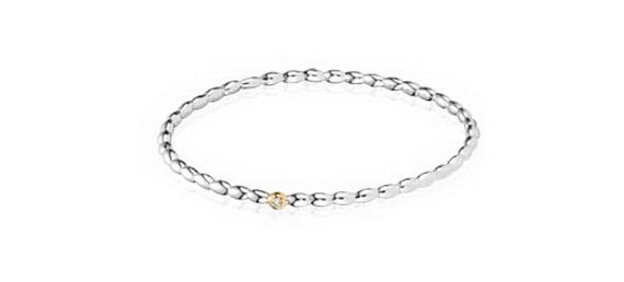 Pandora-Bracelets-for-Women_01