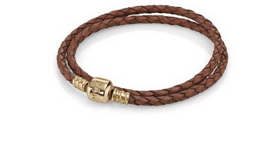 Pandora-Bracelets-for-Women_10