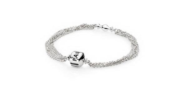 Pandora-Bracelets-for-Women_12
