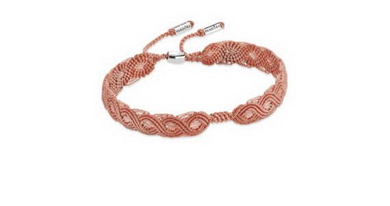 Pandora-Bracelets-for-Women_13