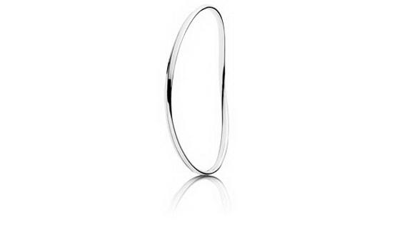 Pandora-Bracelets-for-Women_15