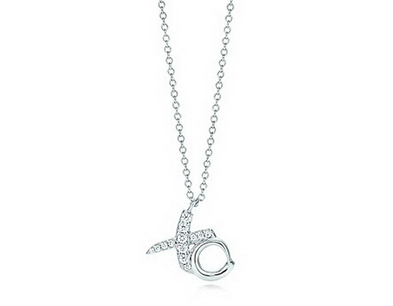 Tiffany-White-Gold-Necklaces-Pendants-for-Women_06