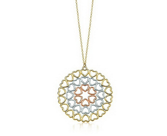 Tiffany-White-Gold-Necklaces-Pendants-for-Women_09