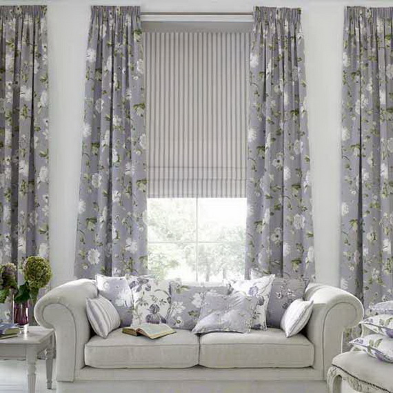 Zen-Curtains-for-Living-Rooms_09