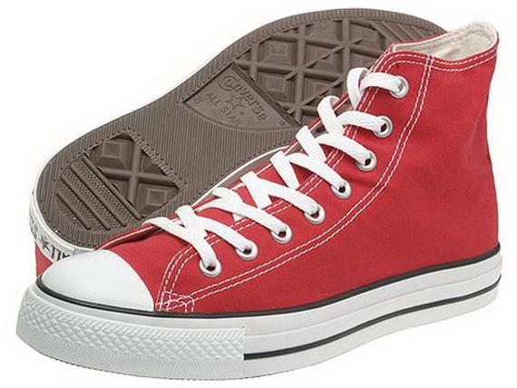 converse-high-tops-2