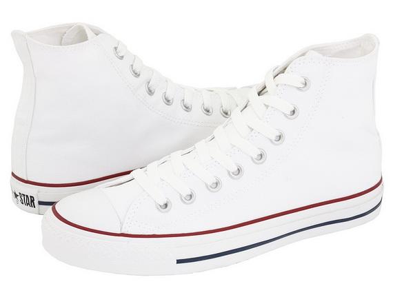 converse-high-tops-41