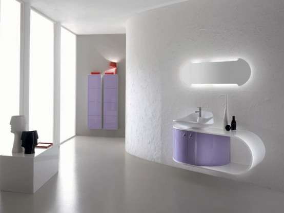 17-modern-bathroom-furniture-set-Piaf-by-Foster-12-554x415