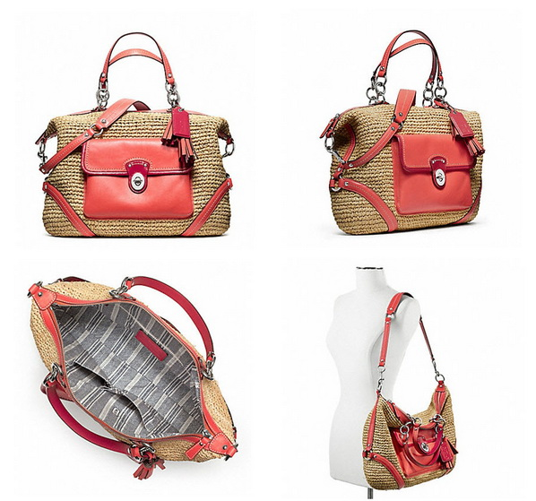 Coach-Satchels-Carryalls_04