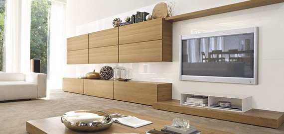 Modern-Living-Room-Storage-Organization-Ideas_12