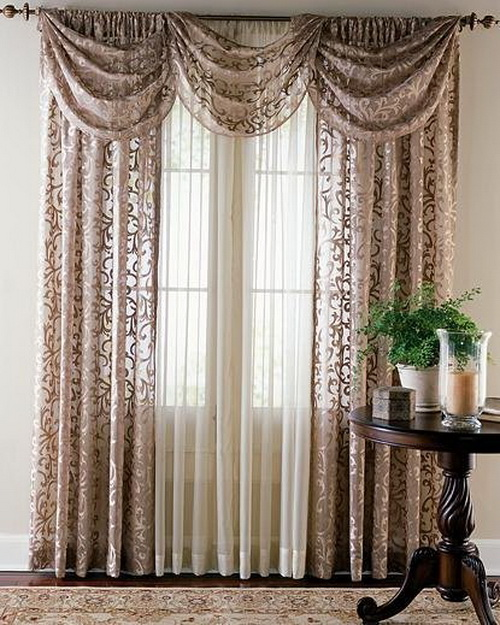 Modern Curtain Styles Ideas  Home Décor Online. Kitchen Cabinets Online Reviews. White Pantry Cabinets For Kitchen. Kitchens With Granite Countertops White Cabinets. Home Depot Expo Kitchen Cabinets. Kitchen Cabinet Depth Options. Discount Thomasville Kitchen Cabinets. Kitchen Cabinets New Orleans. How To Make Pull Out Drawers In Kitchen Cabinets